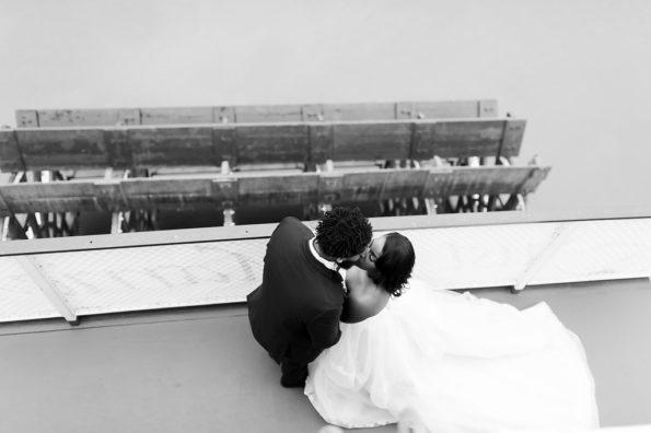 belleofLouisvilleStyledShoot-168-595x396 10 Tips to Plan a Kentucky Styled Southern Wedding