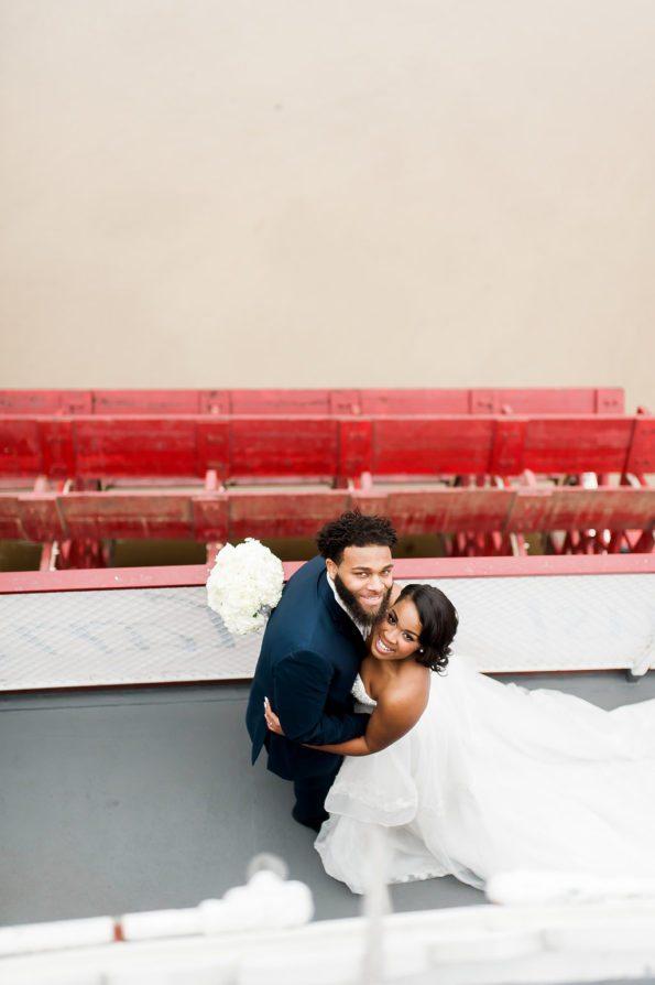 belleofLouisvilleStyledShoot-172-595x894 10 Tips to Plan a Kentucky Styled Southern Wedding
