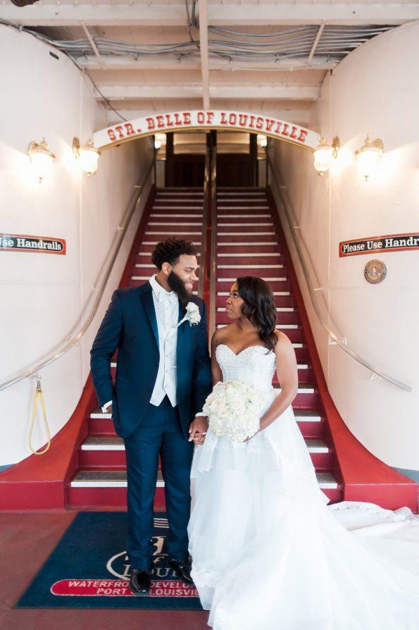 belleofLouisvilleStyledShoot-198-595x894 10 Tips to Plan a Kentucky Styled Southern Wedding