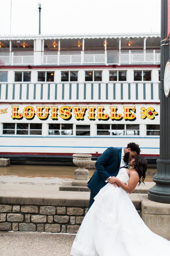 belleofLouisvilleStyledShoot-204-595x894 10 Tips to Plan a Kentucky Styled Southern Wedding