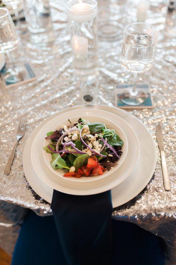 belleofLouisvilleStyledShoot-44-595x894 10 Tips to Plan a Kentucky Styled Southern Wedding