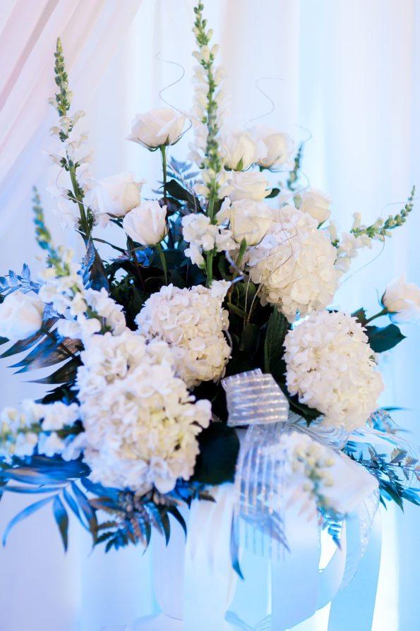 belleofLouisvilleStyledShoot-51-595x894 10 Tips to Plan a Kentucky Styled Southern Wedding