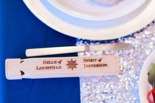 belleofLouisvilleStyledShoot-55-595x396 10 Tips to Plan a Kentucky Styled Southern Wedding