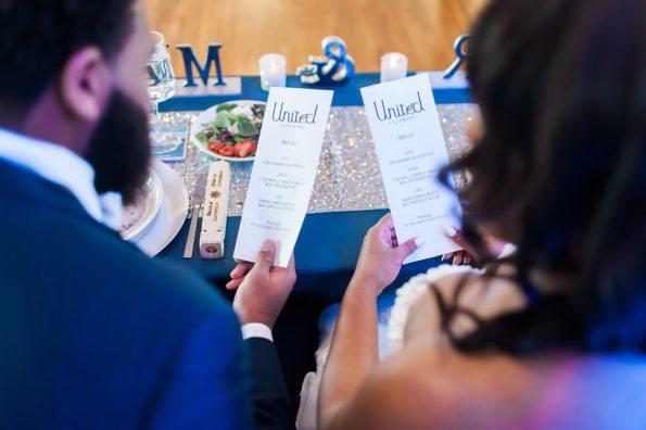 belleofLouisvilleStyledShoot-75-595x396 10 Tips to Plan a Kentucky Styled Southern Wedding