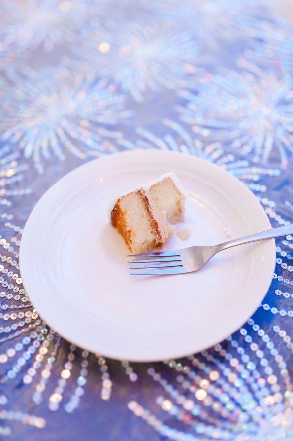 belleofLouisvilleStyledShoot-83-595x894 10 Tips to Plan a Kentucky Styled Southern Wedding