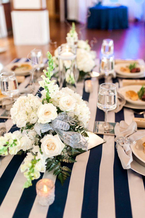 belleofLouisvilleStyledShoot-95-595x894 10 Tips to Plan a Kentucky Styled Southern Wedding