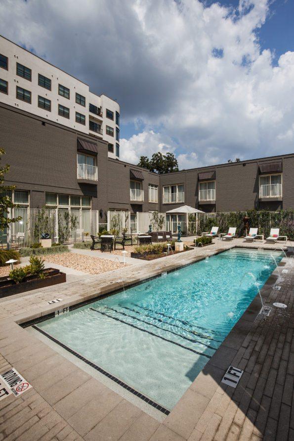 jake-holt-2013-hotel-ella-11-595x892 Hotel Ella: Austin, TX Refinement and History