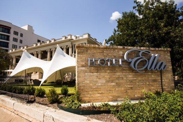 jake-holt-2013-hotel-ella-18-595x397 Hotel Ella: Austin, TX Refinement and History