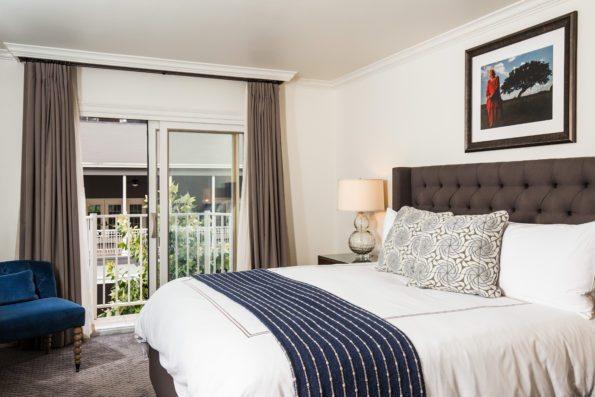 jake-holt-2013-hotel-ella-33-595x397 Hotel Ella: Austin, TX Refinement and History