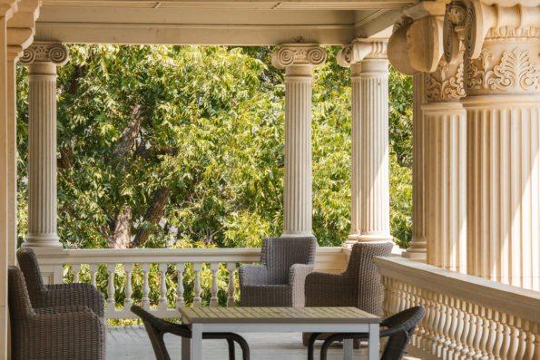 jake-holt-2013-hotel-ella-43-595x397 Hotel Ella: Austin, TX Refinement and History
