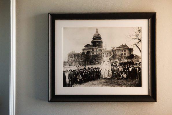 jake-holt-2013-hotel-ella-44-595x397 Hotel Ella: Austin, TX Refinement and History