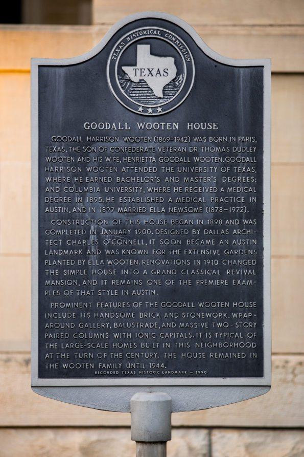 jake-holt-2013-hotel-ella-62-595x893 Hotel Ella: Austin, TX Refinement and History