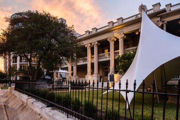 jake-holt-2013-hotel-ella-69-595x397 Hotel Ella: Austin, TX Refinement and History