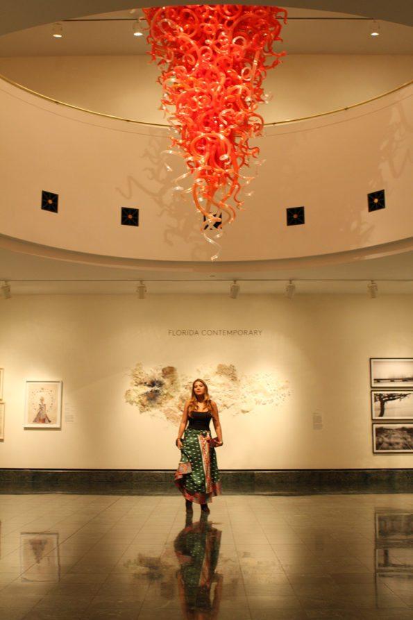 ivette_cabrera_florida_contemporary-595x893 Art Inspiration from Florida Belle Ivette Cabrera