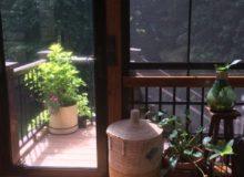 sunroom_baskets