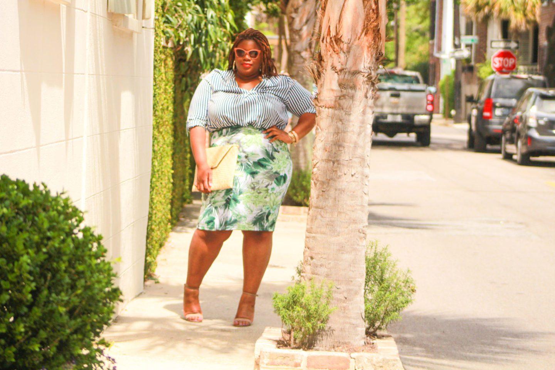 XOXO Joelle, Southern Style Maven in Charleston, SC