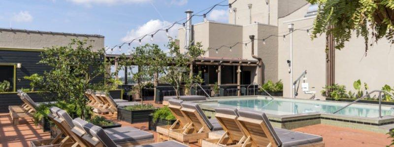Ace-Hotel-New-Orleans_ Alto_Fran-Parente_19