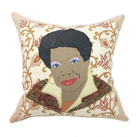 """decor-pillows-maya-angelou-pillow-21""""-x-21""""-445px-491px"""