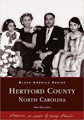 African_American_History_North_Carolina