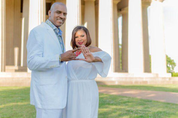 dsc_4720_35302007845_o-595x396 Alabama State University Love
