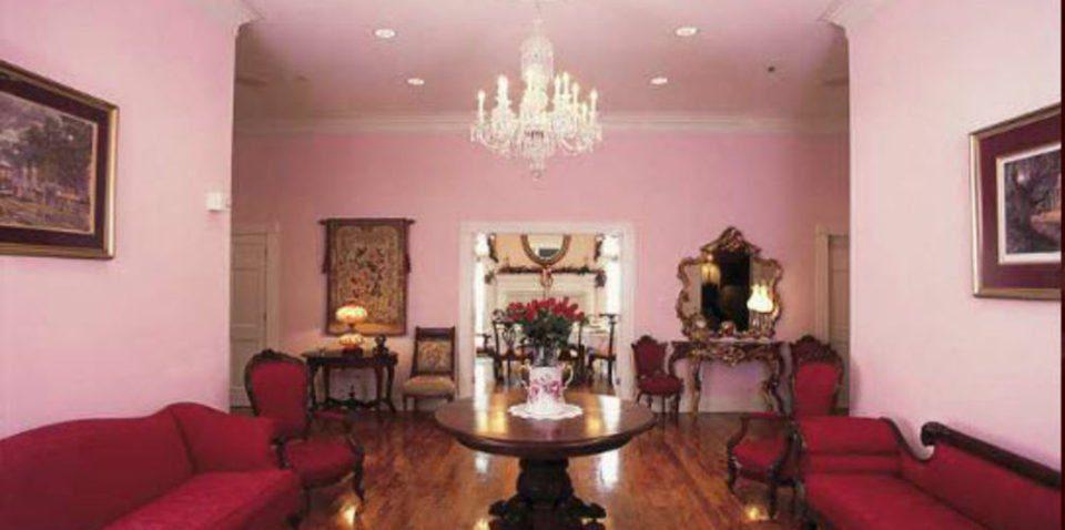 Black_Owned_Wedding_Venues_Hubbard_Mansion_1-960x478 10 Black Owned Wedding Venues in the South