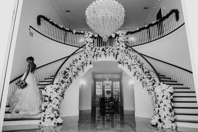 Black_Owned_Wedding_Venues_Luxmore_Grande_Estate_1 10 Black Owned Wedding Venues in the South
