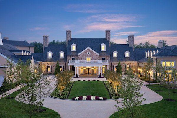 Black_Owned_Wedding_Venues_Salamander_Resort 10 Black Owned Wedding Venues in the South