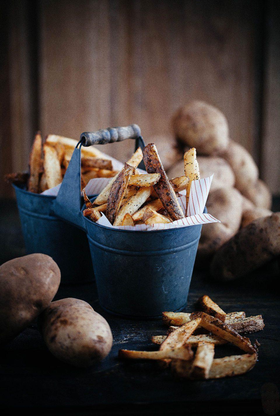 idaho-potatoes-960x1428 Celebrate Creativity with a Stylish Midlothian, VA Blogger & DIYer