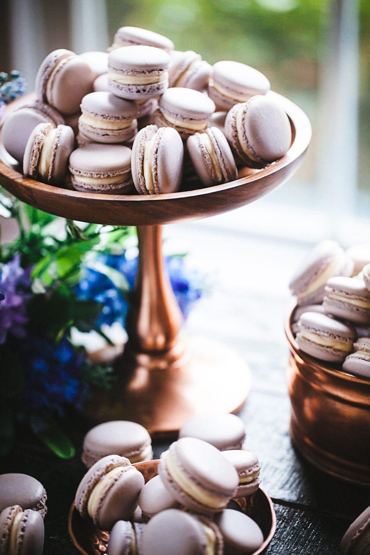 lavender-macarons18-960x1440 Celebrate Creativity with a Stylish Midlothian, VA Blogger & DIYer