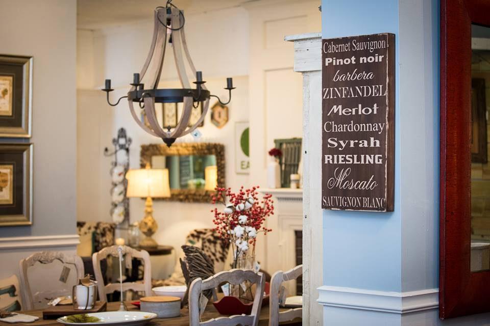 Alpharetta, GA Shopping Tour: 5 Places to Shop in Alpharetta
