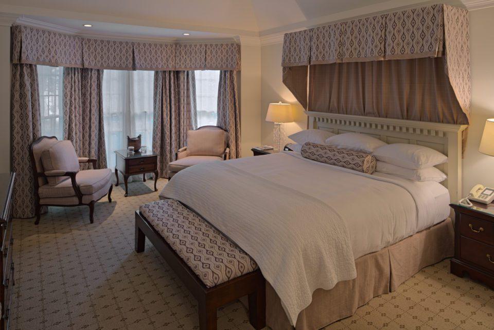 20130718_122-960x641 Fearrington Inn - Casual, Luxury North Carolina Travels