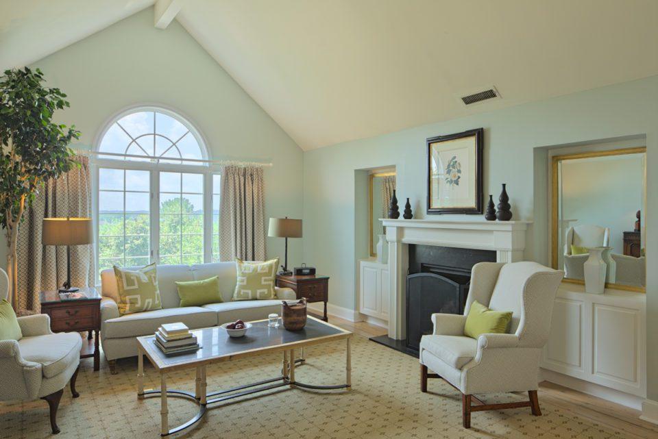 20130719_53-960x641 Fearrington Inn - Casual, Luxury North Carolina Travels