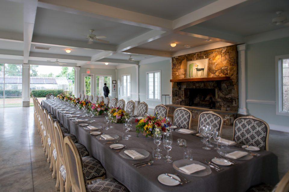 DSC_6490-960x639 Fearrington Inn - Casual, Luxury North Carolina Travels