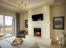 Gas-ascent-gx36-bedroom-prrp-logs-angle-napoleon-fireplaces