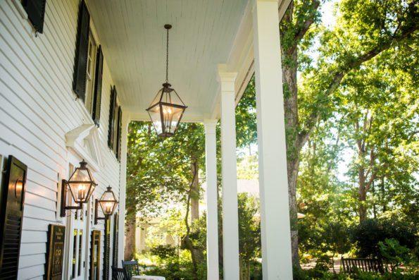 IMG_1575-1-595x397 Fearrington Inn - Casual, Luxury North Carolina Travels