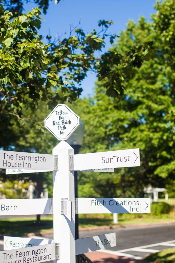IMG_1680-1-595x892 Fearrington Inn - Casual, Luxury North Carolina Travels