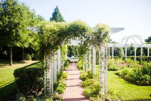 IMG_1740-1-595x397 Fearrington Inn - Casual, Luxury North Carolina Travels