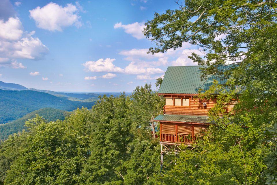 Great-Smoky-Mountains_The-Honeymoon-Sweet-63-003-960x640 7 Under-the-Radar Southern Winter Wedding Destinations