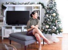 1 - Stash of Panache Holiday Decor