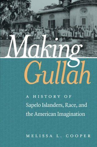 Gullah_Culture_Books_3 5 Books on Gullah Culture That We Love