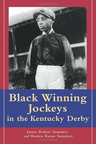 African_American_Kentucky_Derby_3 5 African American Kentucky Derby Books We Love