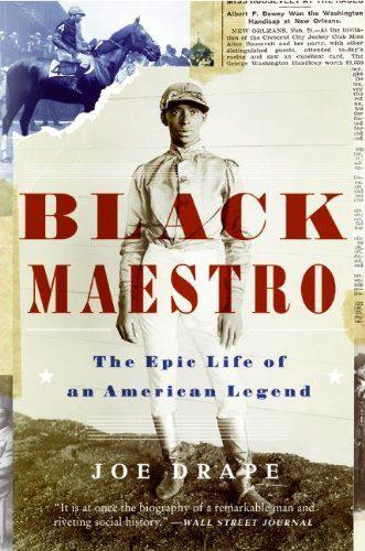 African_American_Kentucky_Derby_6 5 African American Kentucky Derby Books We Love