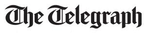 News_telegraph-uk-e1552539377954-300x69 As Seen In