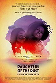 MV5BMjA4MDMxNzQ2NV5BMl5BanBnXkFtZTgwOTQwMTkwMDI@._V1_UX182_CR00182268_AL_ African American Movie Posters to Add to Your Gallery Wall