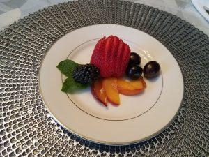 20180609_093004-300x225 Hosting Guests Like a Bed & Breakfast - Georgia Black Owned Bed & Breakfast