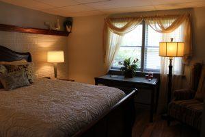 stockbridge-lakes-2-300x200 Hosting Guests Like a Bed & Breakfast - Georgia Black Owned Bed & Breakfast