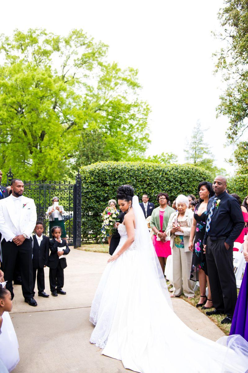 1534785596041_IMG_3980 Memphis Wedding Fun at the Brooks Museum of Art