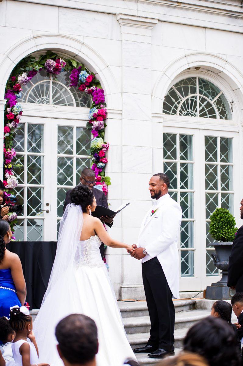 1534785596671_IMG_4015 Memphis Wedding Fun at the Brooks Museum of Art