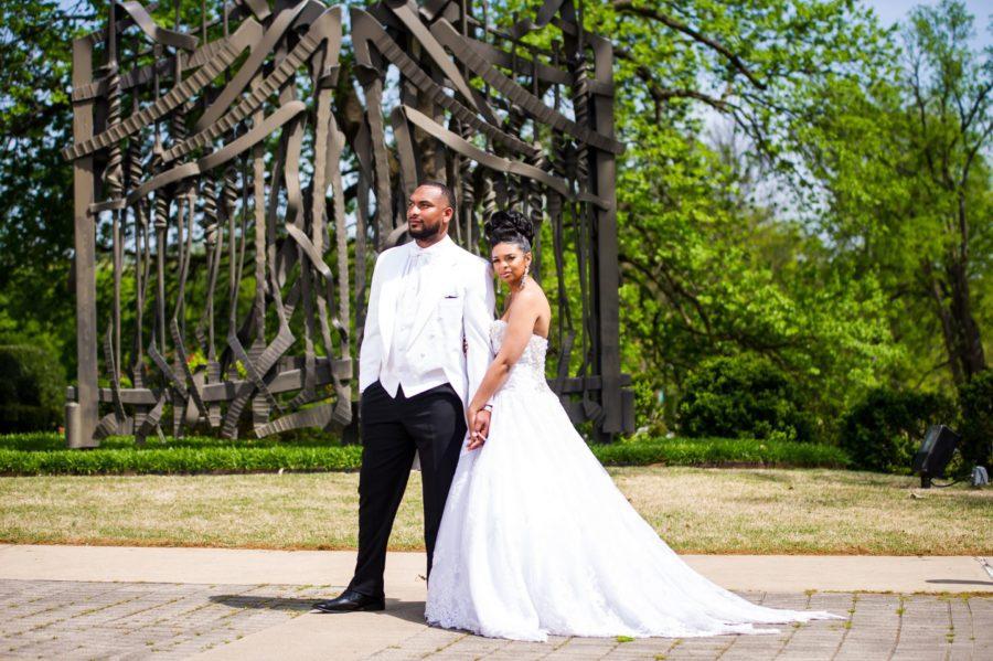 1534785606098_IMG_3762 Memphis Wedding Fun at the Brooks Museum of Art