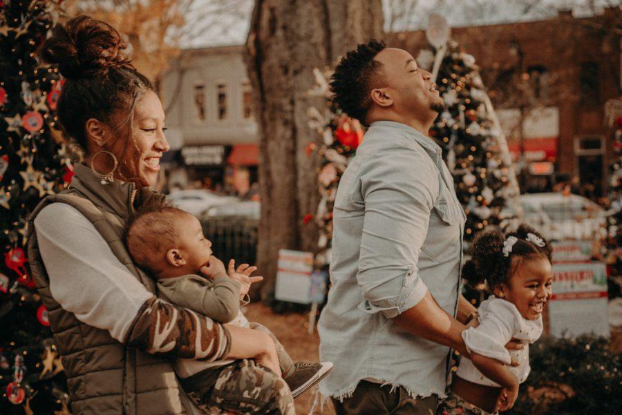 05bdkxkg8c27z2fttp28_big Marietta, GA Holiday Fun with the Ford Family